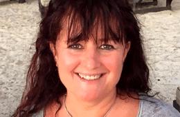Soul Whispers Remembering Nikki Drennan
