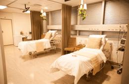 HART Fertility Clinic