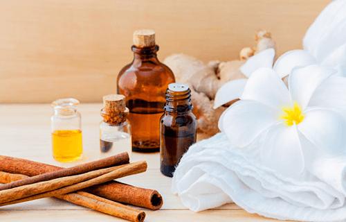 Moments of Wellness Skin & Beauty