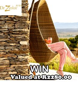 De Zeekoe Prize