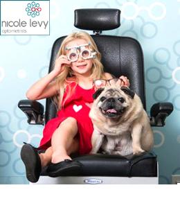 Nicole Levy Opt