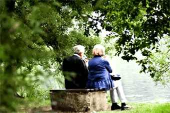 Retirement & Care Services