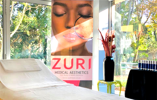 Zuri Medical Aesthetics