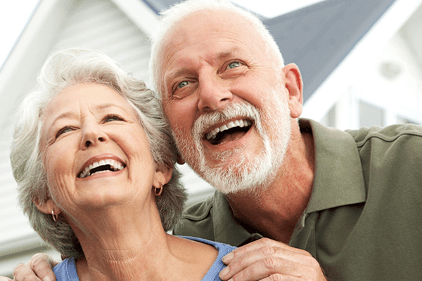 Retirement & Care Services
