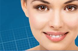 Dr R Singh - Dermatologist