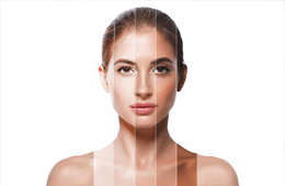 Dr Lushen Pillay - Dermatologist
