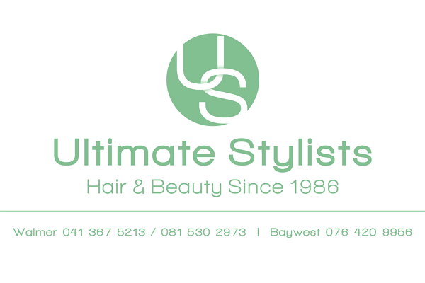 Ultimate Stylists
