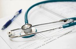 Genesis Medical Scheme