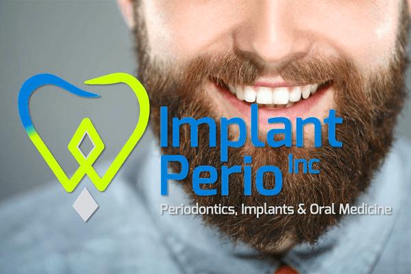 Implant Perio Inc