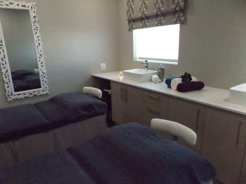 Chameleon Aesthetic Amp Laser Clinic Somerset West