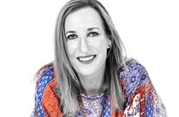 Dr. Carla Norval - Plastic & Reconstructive Surgeon