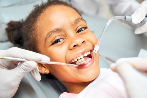 Mothobela Orthodontics
