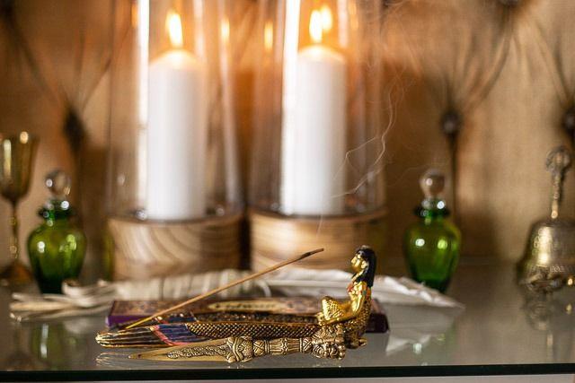 Travel Light Healing Practice