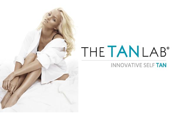 The Tan Lab