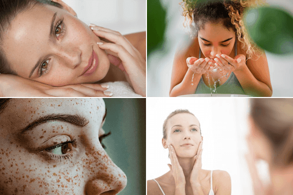 Skin Savvy Skin treatments