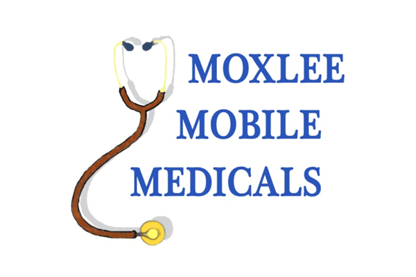 Moxlee Mobile Medicals