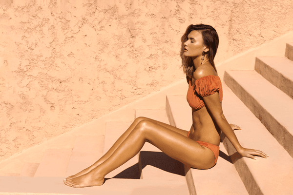 Vita Liberata Self Tanning