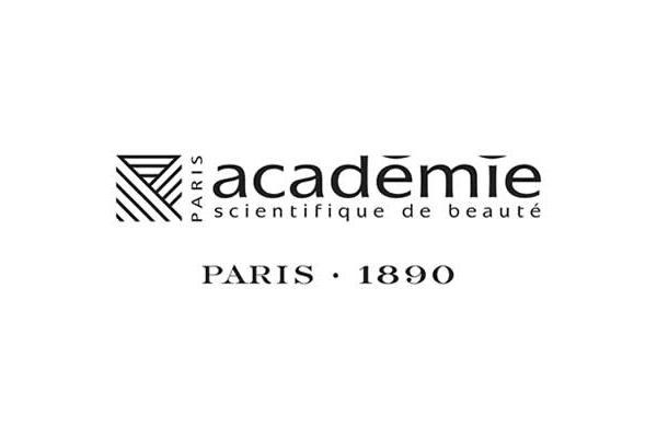 Academie Logo