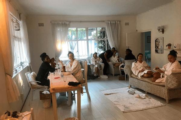 Body & Skin Clinic Gauteng