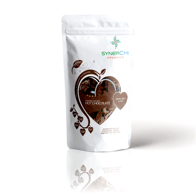Hot Chocolate 250g