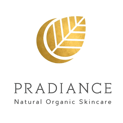 Pradiance Logo