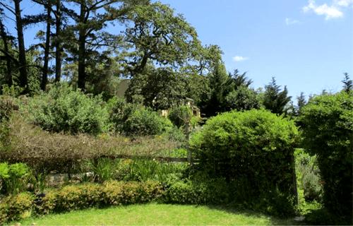 Hearth & Soul Eco Farm & Spiritual Retreat
