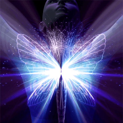 Self Reflections - Energy & Wellness Therapies