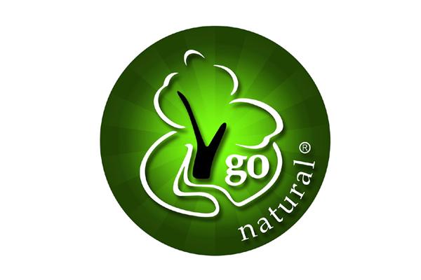 Go Natural - Wisdom For Healthy Living