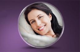 Biological Dentistry – Dr Orlando Rojas and Associates