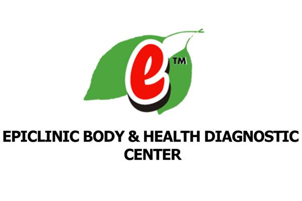 Epiclinic Body & Health Diagnostic Centre