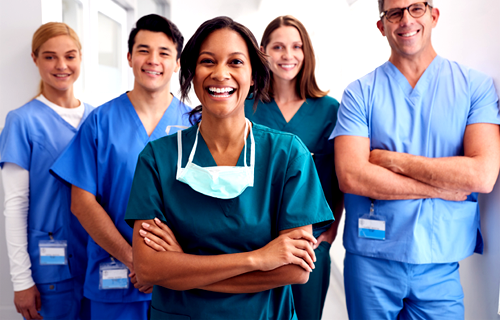 Medloyd Healthcare