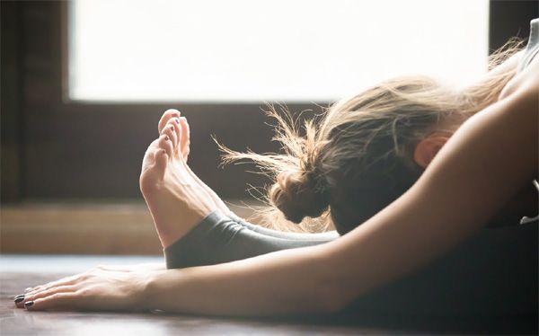 Self & More Pilates