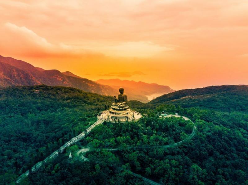 1 Hour Vipassana Meditation Sitting