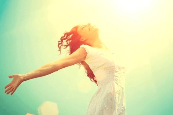 Herba-Farmacy - Natural Healing - E-Courses